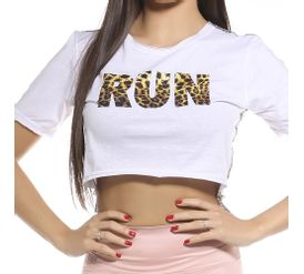 Cropped_Fitness_Run_Animal_Pri_565