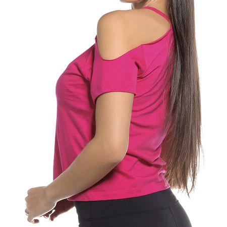 Cropped_Fitness_Boca_Pink_522