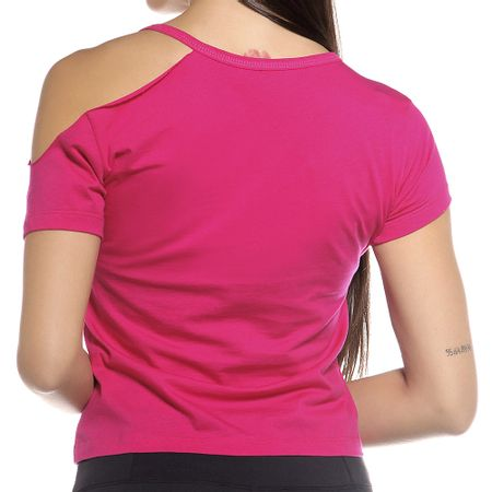 Cropped_Fitness_Boca_Pink_232
