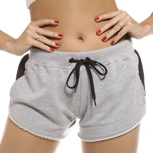 Shorts_Fitness_Estampa_Lateral_604