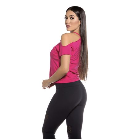 Cropped_Fitness_Boca_Pink_55