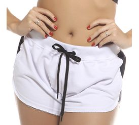 Shorts_Fitness_Estampa_Lateral_109