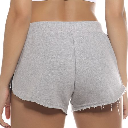 Shorts_Fitness_Estampa_Lateral_525