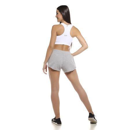 Shorts_Fitness_Estampa_Lateral_437