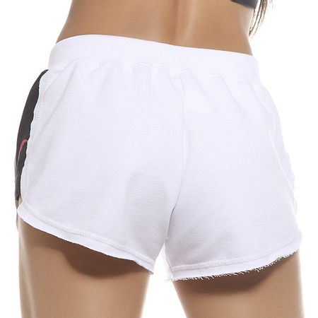 Shorts_Fitness_Estampa_Lateral_776