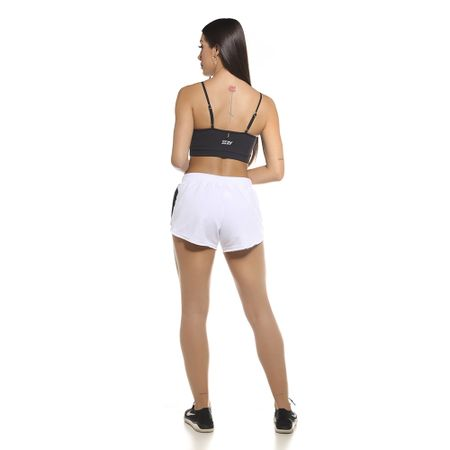 Shorts_Fitness_Estampa_Lateral_231