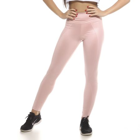Calca_Legging_Fitness_Recorte__758