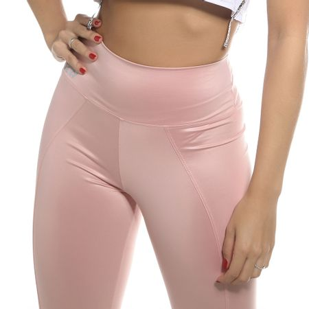 Calca_Legging_Fitness_Recorte__74