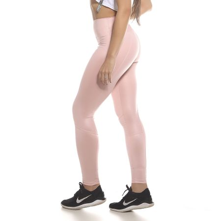 Calca_Legging_Fitness_Recorte__686