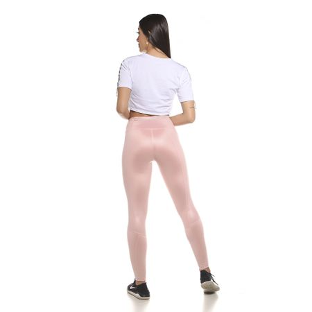 Calca_Legging_Fitness_Recorte__243