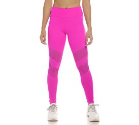 Calca_Legging_Fitness_Cos_Alto_263