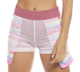 Shorts_Fitness_Telinha_Arcoris_216